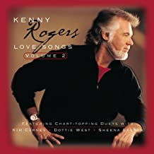 Best kenny rogers i don t need you Reviews