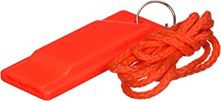 Best attwood safety whistle Reviews