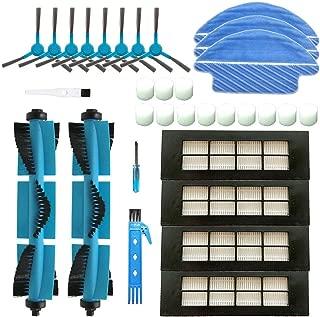 Amazon.es: robot aspirador - Cepillos para aspiradoras ...