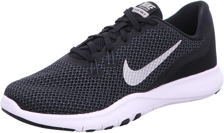 Max 65% OFF Nike Women's Flex 7 Inexpensive Trainer