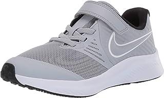 Nike Star Runner 2 (PSV), Chaussures d'Athlétisme Garçon