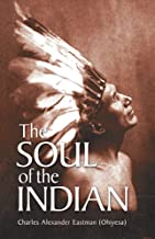 Best the soul of the indian Reviews