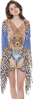 Best zebra print coat zara Reviews