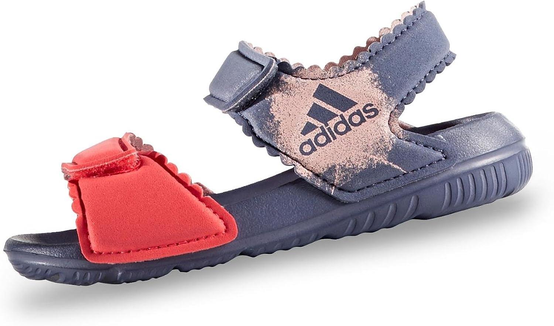 adidas Super special price - Alta Swim G I 8 Color: Grey-Orange Size: OFFicial site BA7870 T