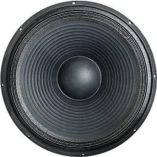 Seismic Audio - 18