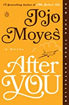 Best after you moyes book Reviews
