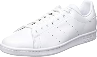 Adidas Stan Smith Scarpe Low-Top, Uomo