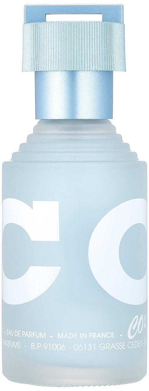 ソフィーシティフルーティージャンヌアルテス CO2 クール EDP 100ml
