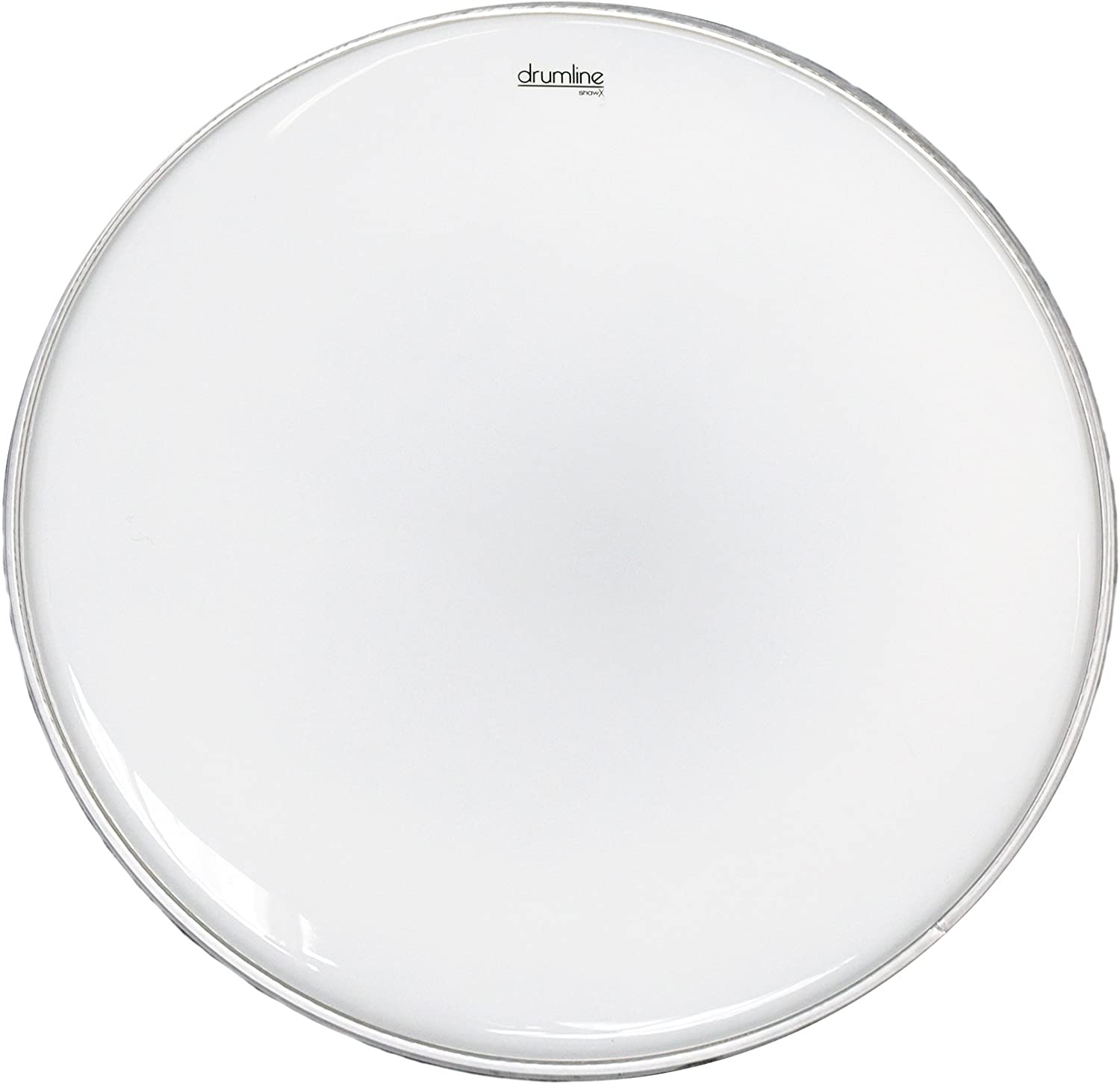 Shaw Store SHDL18WH 18-Inch - White Drumhead Purchase