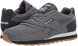 US-Cold Grey 6/Cold Grey 7/White/Gum