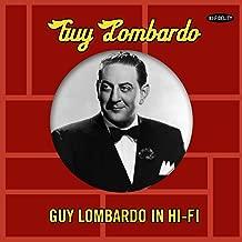 Guy Lombardo In Hi-Fi