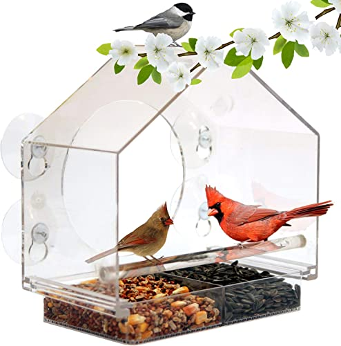 Window-Bird-House-Feeder-by-Nature-Anywhere-with-Sliding-Seed-Holder