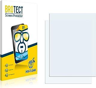 Suchergebnis Auf Für Displayschutz Für Ebook Reader Kindle Keyboard Displayschutz Ebook Reader Elektronik Foto