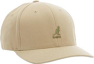 The Kangol Sport Collection Men s Wool Flex-Fit Baseball Cap f50052499879