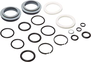 RockShox Basic Reba SID O-ringen, meerkleurig, standaard