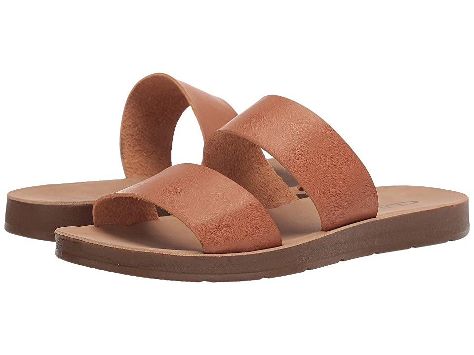 CL By Laundry Glide (Sugar Brown) Women