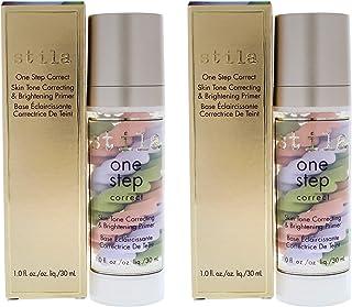 Stila One Step Correct - Pack of 2 For Women 1 oz Concealer