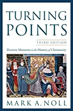 Best turning points noll Reviews