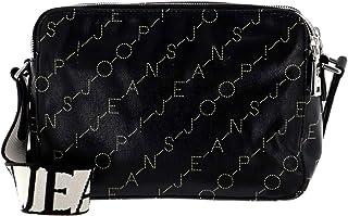 grafico cloe shoulderbag shz 1