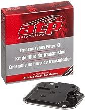 ATP B-401 Automatic Transmission Filter
