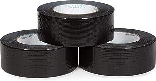 tesa tape black