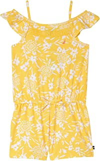 85714a36627 Amazon.com  Yellows - Jumpsuits   Rompers   Clothing  Clothing ...