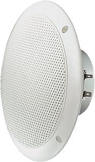 Visaton FR 16 WP - Altavoz para empotrar, 1.0, 60 W, 4 Ohmio, 60 - 15000 Hz, 80 W