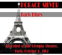 10 Mejor Horace Silver Paris Blues de 2020 – Mejor valorados y revisados