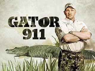 Gator 911 Season 1
