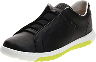 GEOX U Nexside Mens Shoes