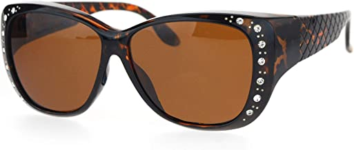 spect sunglasses