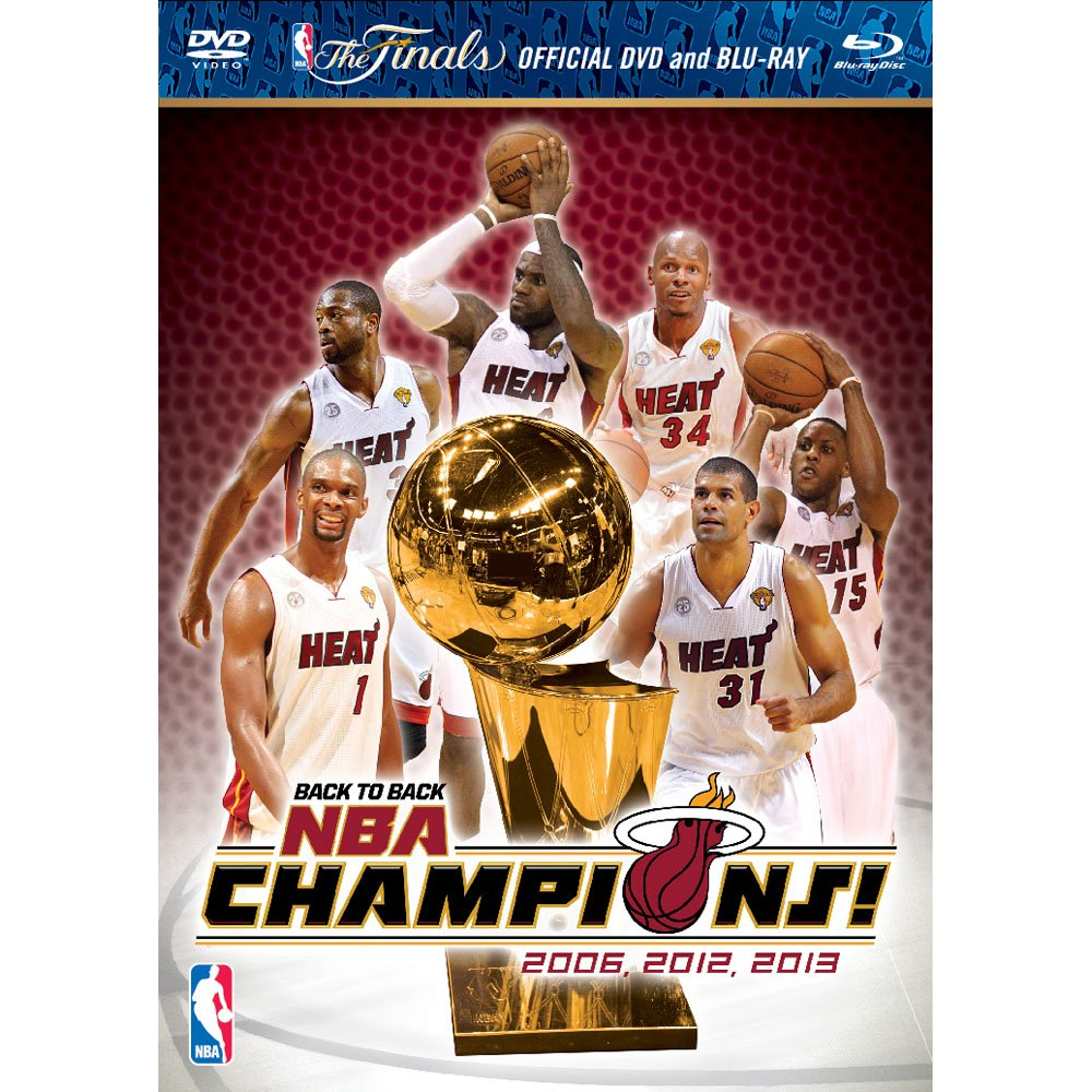 NBA Championship: Highlights Max Today's only 80% OFF