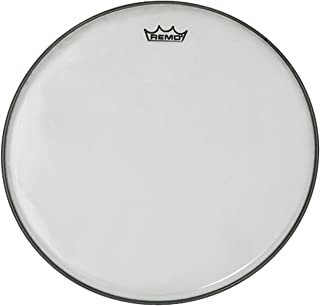 remo diplomat snare side