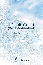 islamic creed books