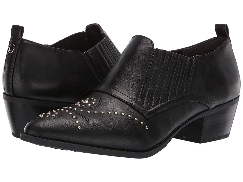 Circus by Sam Edelman Helena (Black Waxy) Women