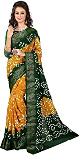 Saree For Women Party Wear Half Sarees Offer Designer Below 500 Rupees Latest Design Under 300 Combo Art Silk New Collection 2019 In Latest With Designer Blouse Beautiful For Women Party Wear Sadi Offer Sarees Collection Kanchipuram Bollywood Bhagalpuri Embroidered Free Size Georgette Sari Mirror Work Marriage Wear Replica Sarees Wedding Casual Design With Blouse Material