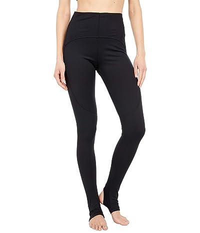adidas by Stella McCartney Tst Tights GL7376 Women