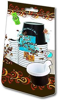 Fun® Disposable Cups - 25 Pieces