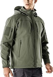 tacvasen jacket