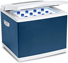 MOBICOOL MB40 Hybrid Draagbare Hybride Koelbox / Vriesbox, 38 l, 12/230 V, Mini koelkast