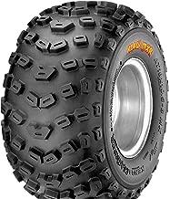 Kenda K533 Klaw XC ATV Bias Tire - 25x10.00-12