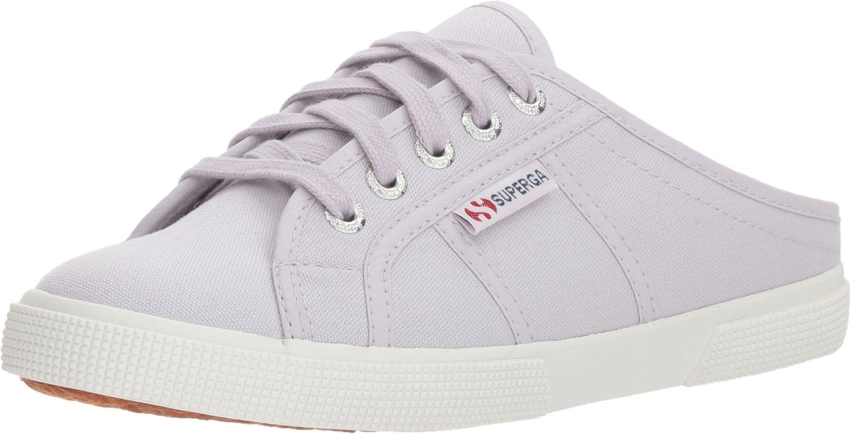 Superga Womens 2288 COTW Sneaker