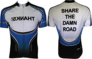 cubs cycling jersey