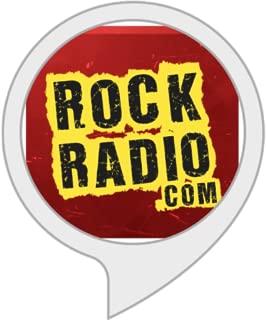 Best heavy metal and rock radio app Reviews
