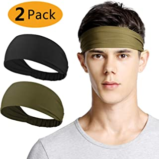 Best mens hiking headband Reviews