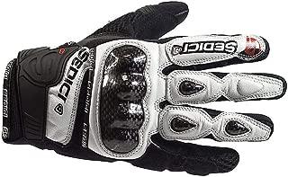 Best sedici motorcycle gloves Reviews