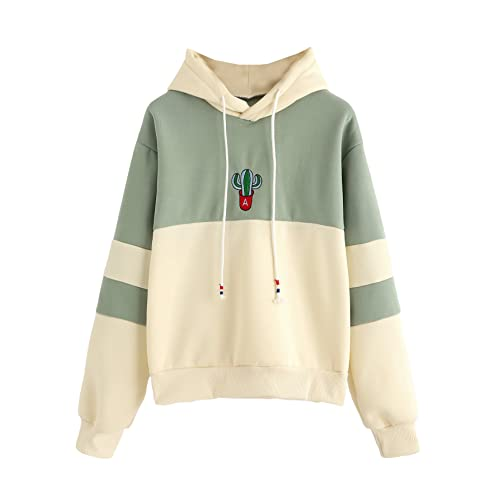 Kawaii Sweatshirt: