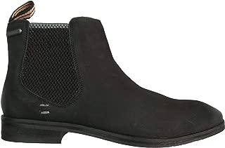Best meteora chelsea boots Reviews