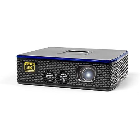 Projecteur LED Eco portable