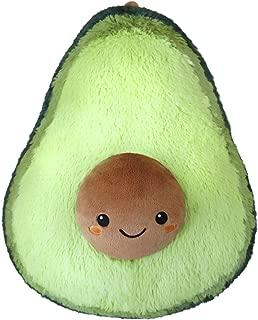 Squishable / Comfort Food Avocado Plush - 15